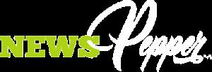 logo-inv-hor-300x103