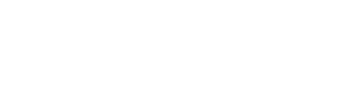 unodc-logo1