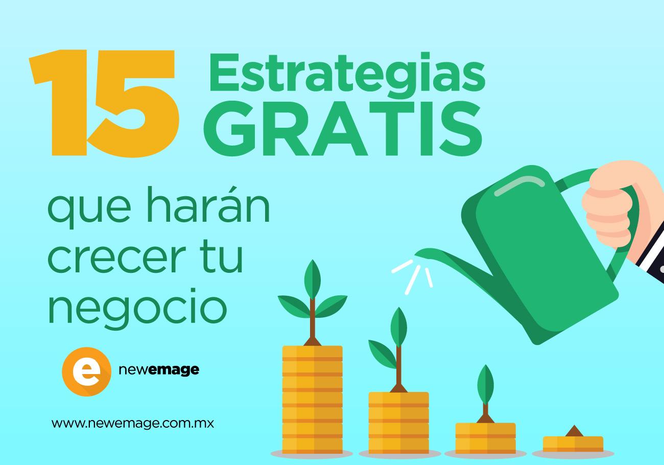 15-estrategias
