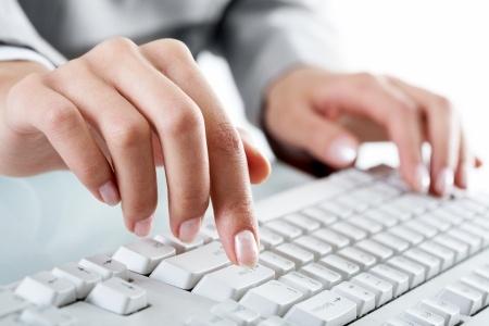 Escribiendo-en-teclado