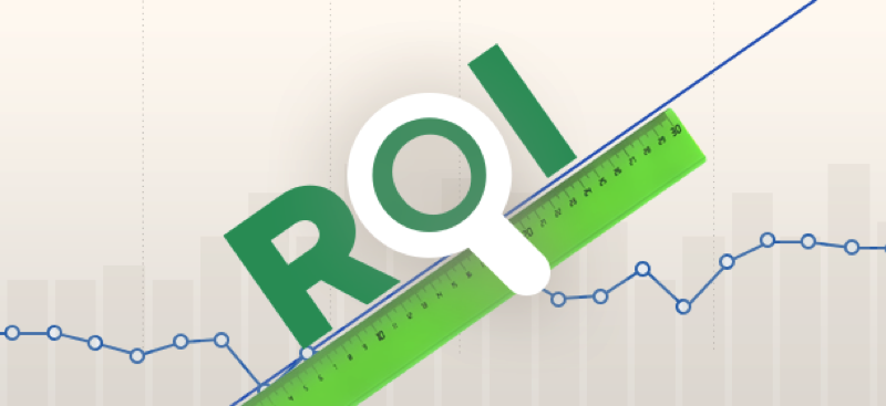 How-to-Measure-the-ROI-from-SEO-Campaigns