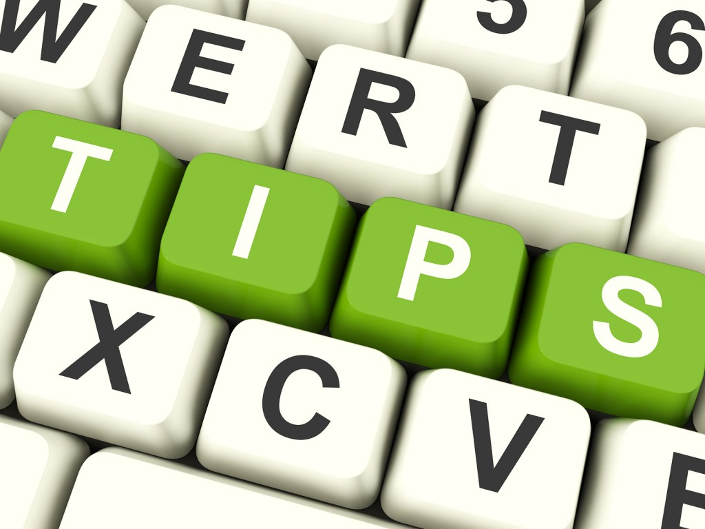 Test-Case-Writing-Tips