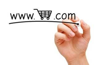 bigstock-online-shopping-cart-_557869
