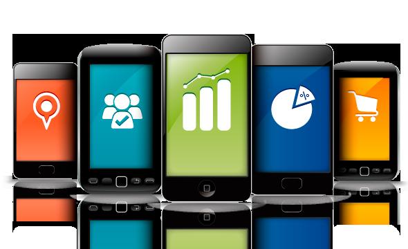 desarrolladores-de-aplicaciones-moviles