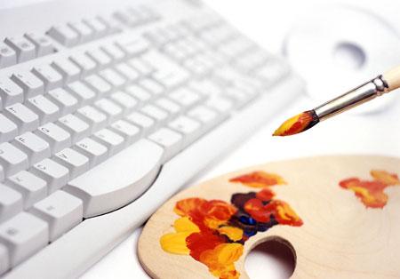 diseño-de-paginas-de-internet-en-monterrey-9