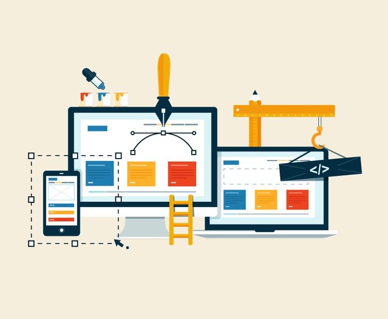 diseño-web-mexico