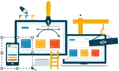 Reglas del Diseño web en México