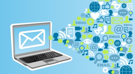 email-marketing-2015