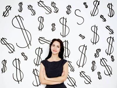 estrategia de ventas online