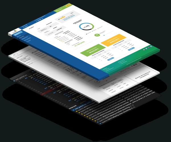 Desarrollo de aplicaciones web -