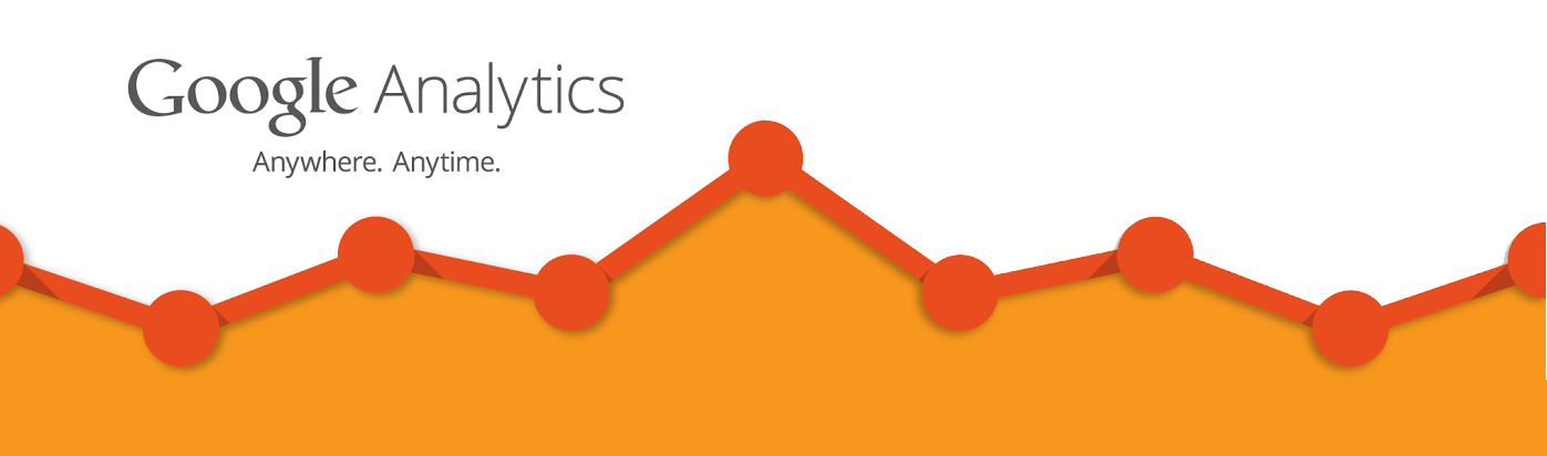 Google Analytics y tu página web