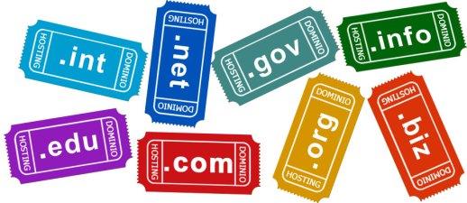 hosting-dominios