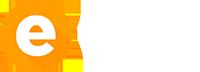 Landing Mantenimiento E-Commerce -
