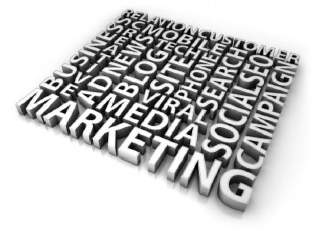 marketing_en_internet