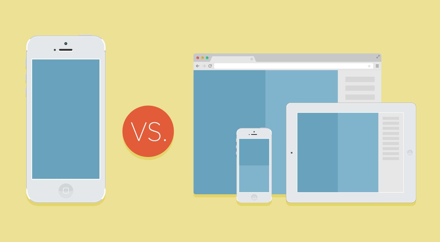 mobile-vs-responsive1