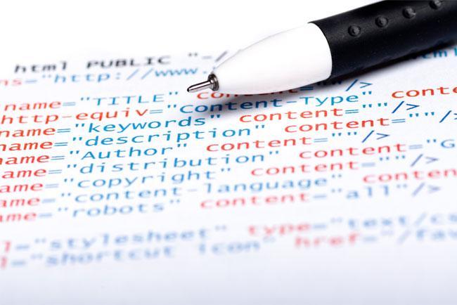 optimizar-titulos-de-sitio-web