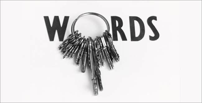 palabras-clave-SEO