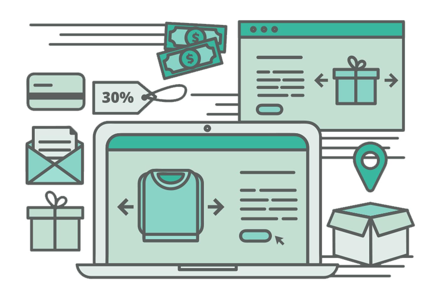 Capacitación de ventas -