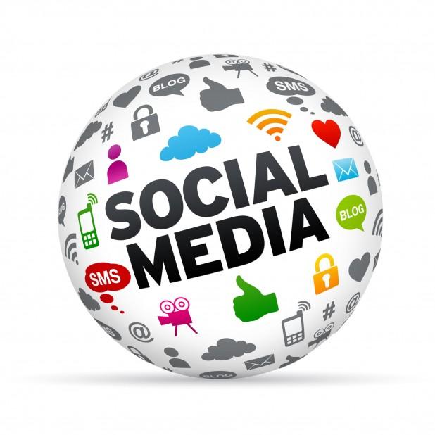 servicio-social-media