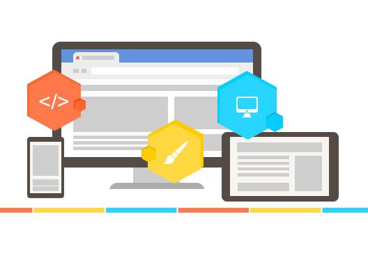 Diseño web responsivo en México
