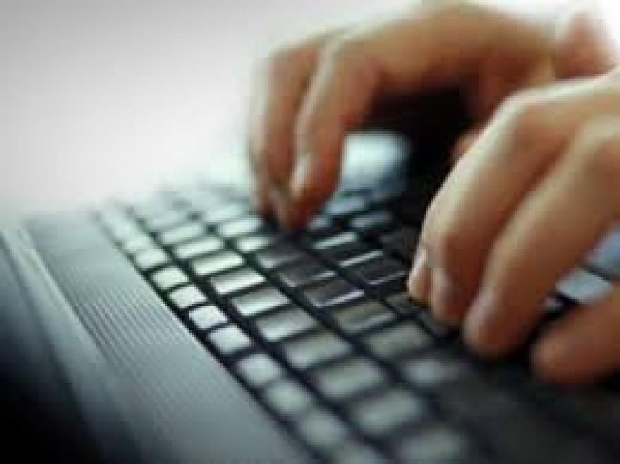 usuarios-de-paginas-web