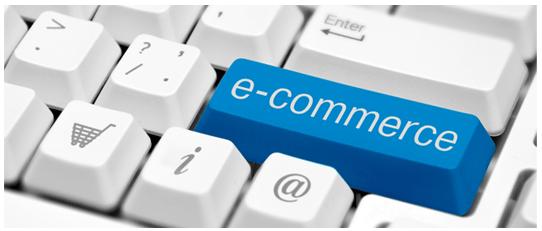 vs-ecommerce