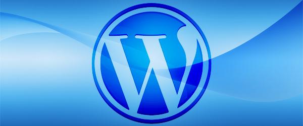 wordpress-icon-blue-background