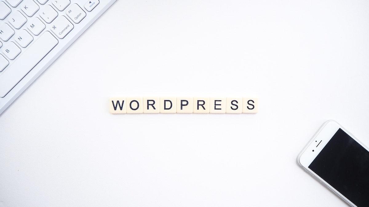 ¿Es WordPress el mejor CMS?