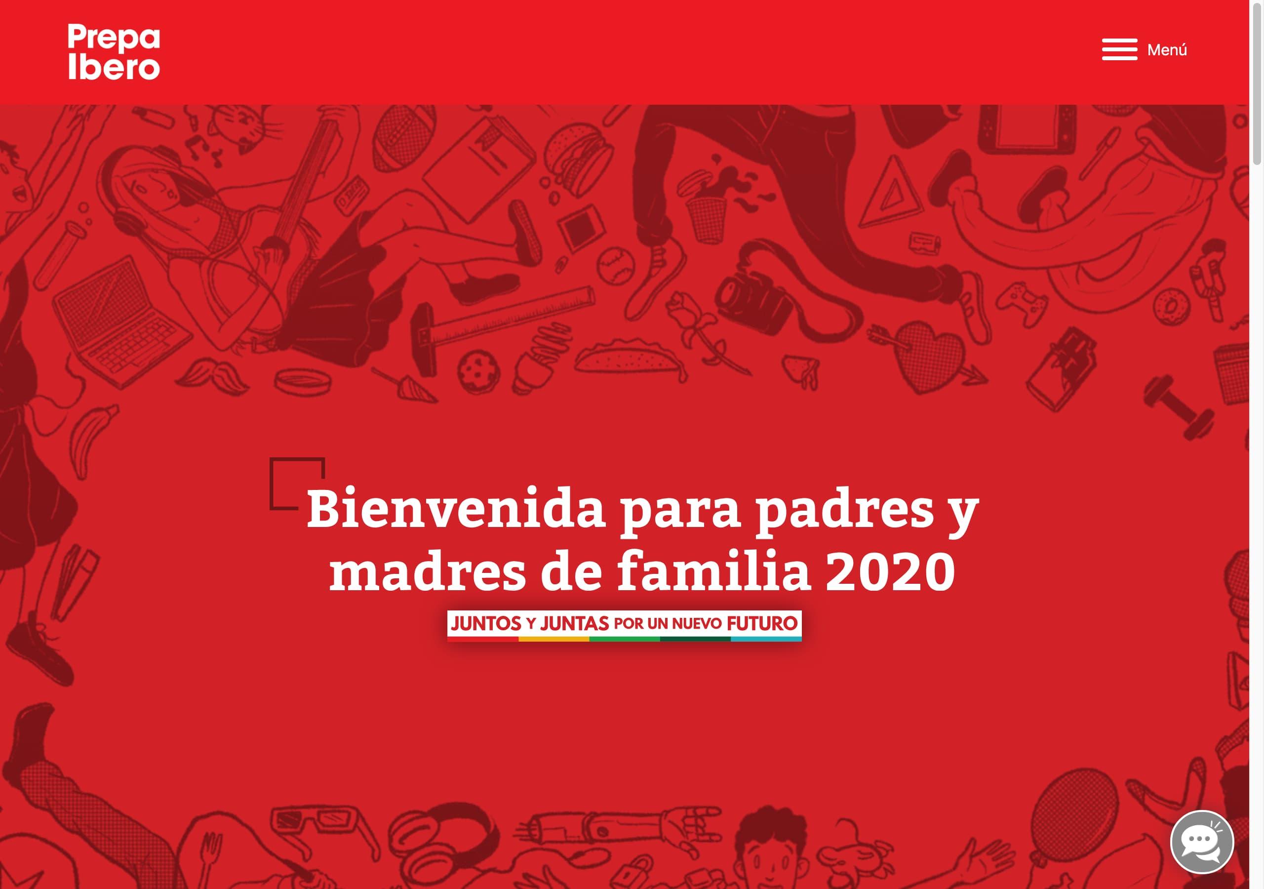 bienvenida.prepaibero.mx