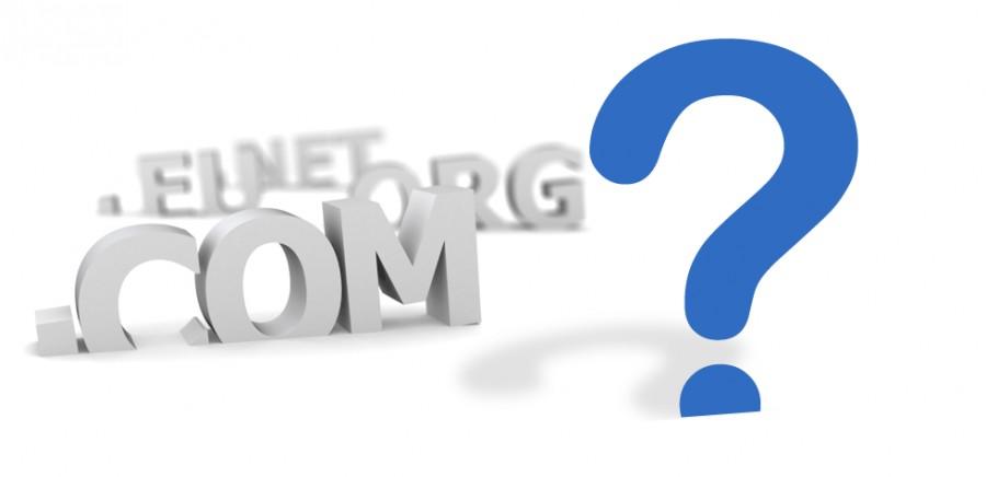 dominio-web
