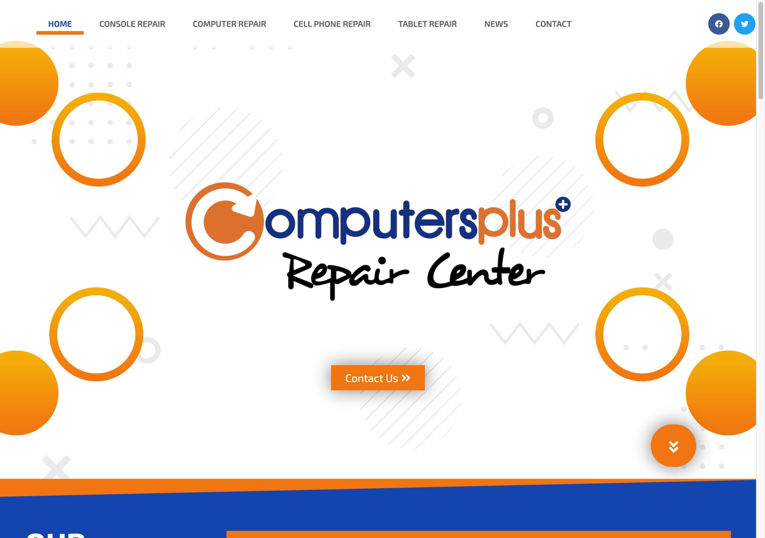 mypc-plus.com