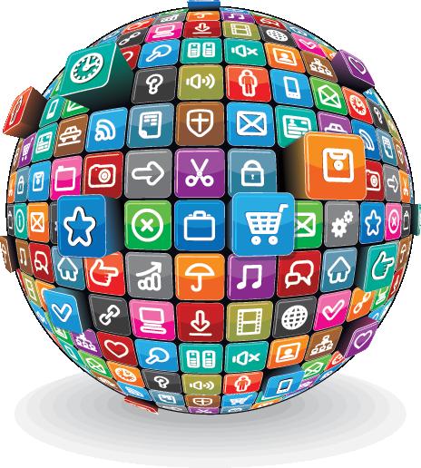 winweb-web-apps